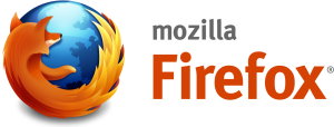 firefox14review1